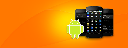 We provide Innovative and Custom build Android Applications ...